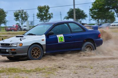 CFR Rallycross 2021 Event #03 Rally Girl Racing Photography_5-21