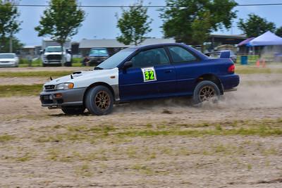 CFR Rallycross 2021 Event #03 Rally Girl Racing Photography_5-17