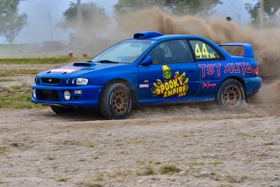 CFR Rallycross 2021 Event #03 Rally Girl Racing Photography_5-4