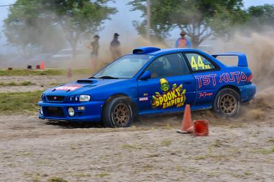 CFR Rallycross 2021 Event #03 Rally Girl Racing Photography_5-3
