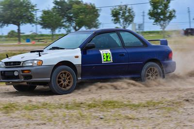 CFR Rallycross 2021 Event #03 Rally Girl Racing Photography_5-22