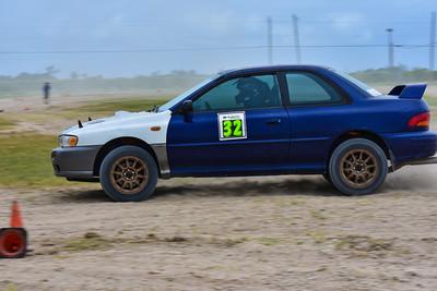 CFR Rallycross 2021 Event #03 Rally Girl Racing Photography_5-25
