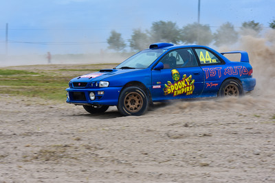 CFR Rallycross 2021 Event #03 Rally Girl Racing Photography_5-5