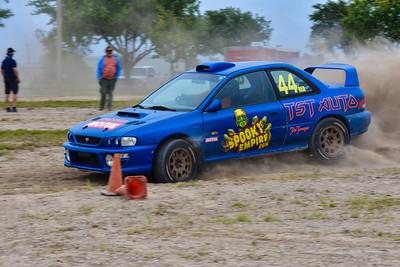 CFR Rallycross 2021 Event #03 Rally Girl Racing Photography_5-2