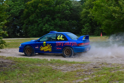 CFR Rallycross 2021 Event #03 Rally Girl Racing Photography_5-9