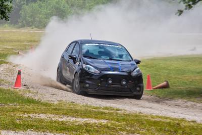 CFR Rallycross 2021 Event #03 Rally Girl Racing Photography_6-17