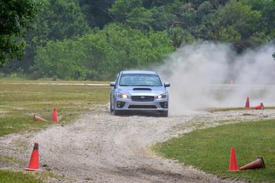 CFR Rallycross 2021 Event #03 Rally Girl Racing Photography_6-28