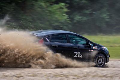 CFR Rallycross 2021 Event #03 Rally Girl Racing Photography_6-24