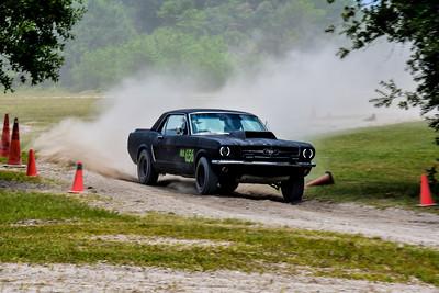 CFR Rallycross 2021 Event #03 Rally Girl Racing Photography_6-2