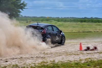 CFR Rallycross 2021 Event #03 Rally Girl Racing Photography_6-27