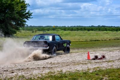 CFR Rallycross 2021 Event #03 Rally Girl Racing Photography_6-13