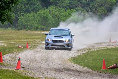 CFR Rallycross 2021 Event #03 Rally Girl Racing Photography_6-30
