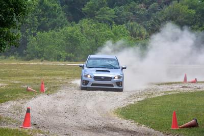 CFR Rallycross 2021 Event #03 Rally Girl Racing Photography_6-29