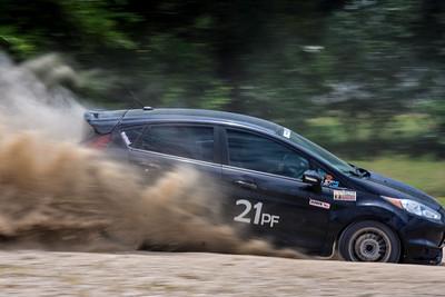 CFR Rallycross 2021 Event #03 Rally Girl Racing Photography_6-22