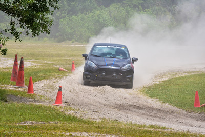 CFR Rallycross 2021 Event #03 Rally Girl Racing Photography_6-15