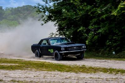 CFR Rallycross 2021 Event #03 Rally Girl Racing Photography_6-4