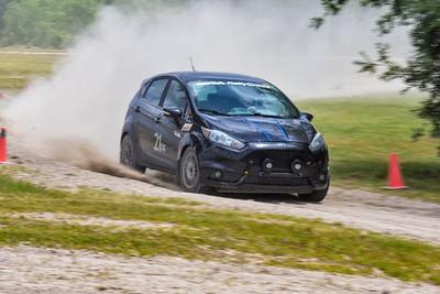 CFR Rallycross 2021 Event #03 Rally Girl Racing Photography_6-18