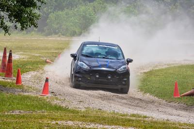 CFR Rallycross 2021 Event #03 Rally Girl Racing Photography_6-16