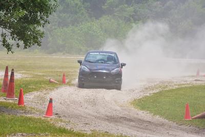 CFR Rallycross 2021 Event #03 Rally Girl Racing Photography_6-14