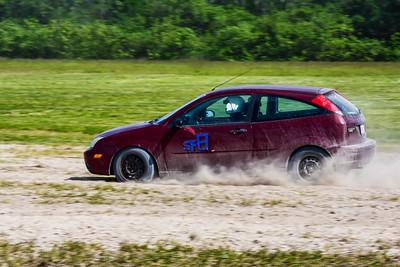 CFR Rallycross 2021 Event #03 Rally Girl Racing Photography_7-29