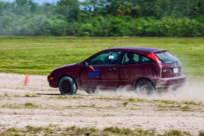 CFR Rallycross 2021 Event #03 Rally Girl Racing Photography_7-30