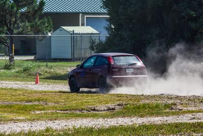 CFR Rallycross 2021 Event #03 Rally Girl Racing Photography_7-19