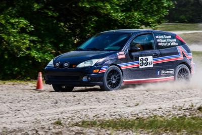 CFR Rallycross 2021 Event #03 Rally Girl Racing Photography_7-5