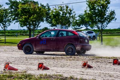 CFR Rallycross 2021 Event #03 Rally Girl Racing Photography_7-17