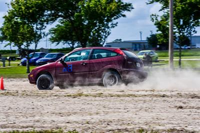 CFR Rallycross 2021 Event #03 Rally Girl Racing Photography_7-15