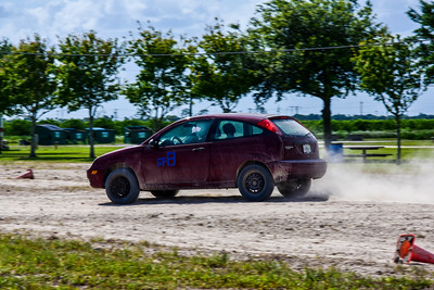 CFR Rallycross 2021 Event #03 Rally Girl Racing Photography_7-18
