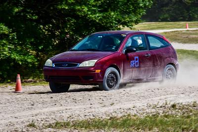 CFR Rallycross 2021 Event #03 Rally Girl Racing Photography_7-25