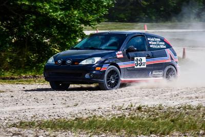 CFR Rallycross 2021 Event #03 Rally Girl Racing Photography_7-4