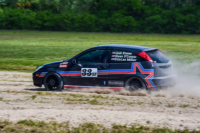 CFR Rallycross 2021 Event #03 Rally Girl Racing Photography_7-9