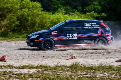 CFR Rallycross 2021 Event #03 Rally Girl Racing Photography_7-6