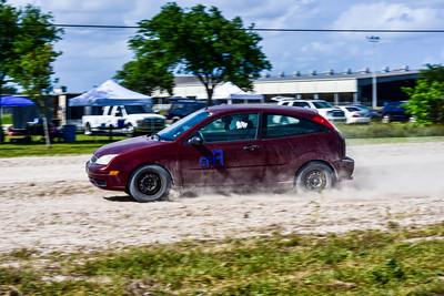 CFR Rallycross 2021 Event #03 Rally Girl Racing Photography_7-10