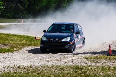 CFR Rallycross 2021 Event #03 Rally Girl Racing Photography_7-2