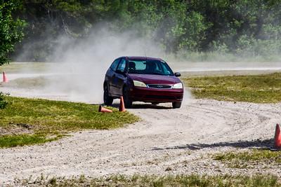 CFR Rallycross 2021 Event #03 Rally Girl Racing Photography_7-20