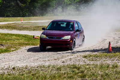 CFR Rallycross 2021 Event #03 Rally Girl Racing Photography_7-23