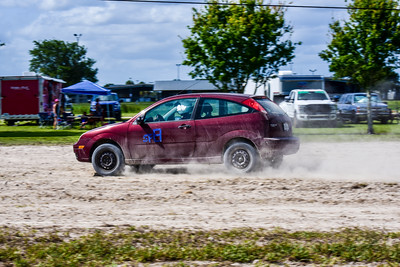 CFR Rallycross 2021 Event #03 Rally Girl Racing Photography_7-13