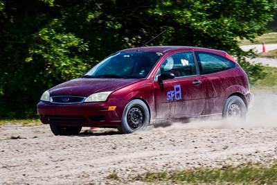 CFR Rallycross 2021 Event #03 Rally Girl Racing Photography_7-26