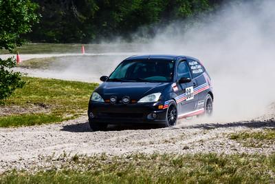 CFR Rallycross 2021 Event #03 Rally Girl Racing Photography_7-3