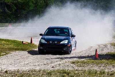 CFR Rallycross 2021 Event #03 Rally Girl Racing Photography_7-1
