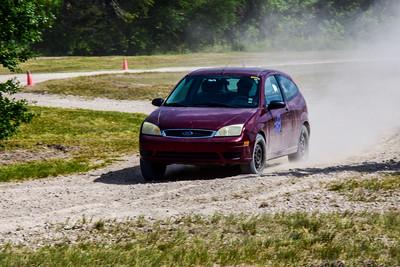 CFR Rallycross 2021 Event #03 Rally Girl Racing Photography_7-24