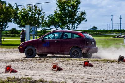CFR Rallycross 2021 Event #03 Rally Girl Racing Photography_7-16