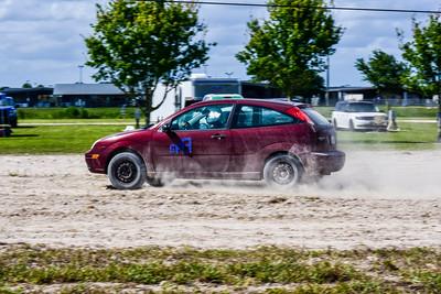 CFR Rallycross 2021 Event #03 Rally Girl Racing Photography_7-12