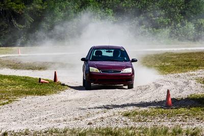CFR Rallycross 2021 Event #03 Rally Girl Racing Photography_7-22