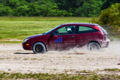 CFR Rallycross 2021 Event #03 Rally Girl Racing Photography_7-28