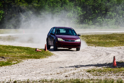 CFR Rallycross 2021 Event #03 Rally Girl Racing Photography_7-21