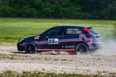 CFR Rallycross 2021 Event #03 Rally Girl Racing Photography_7-8