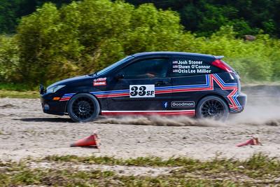 CFR Rallycross 2021 Event #03 Rally Girl Racing Photography_7-7